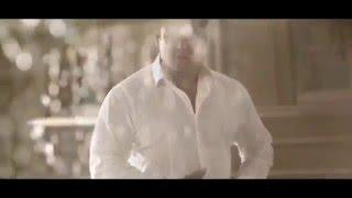 PNG Jewellers New TVC Starring  Salman Khan | Parampara Achchai ki