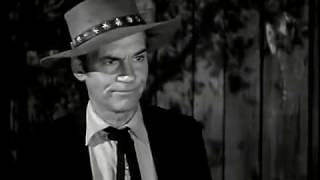 Kanunsuz – Kovboy Western Filmi –  Türkçe Dublaj izle