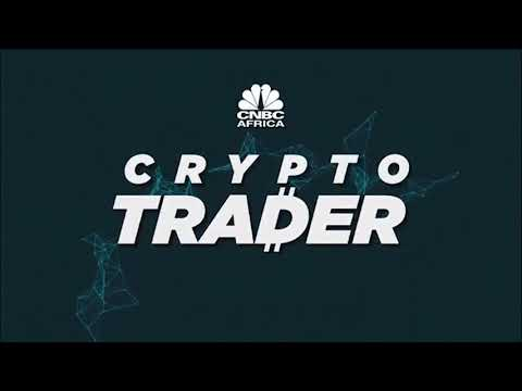Crypto Trader Ep 3: What caused Bitcoin's overnight explosion?