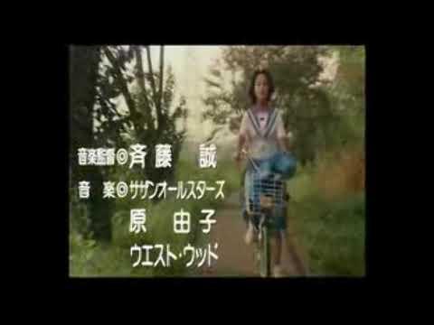 センチメンタル・ヒッチハイク - Tomita Tasuko