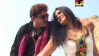 Ashraf Mirza - Har Weli Dhola Mangdai