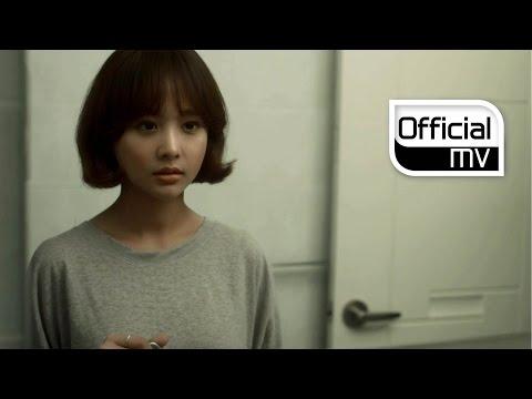 [MV] KIGGEN(키겐) ((PHANTOM)(팬텀)) _ PLAYBACK(다시보기) (Feat. Jinsil(진실) of Mad Soul Child, Hanhae(한해))