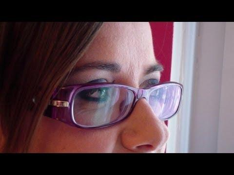 Tutoriel maquillage pour femme maturede YouTube · Haute définition · Durée:  13 minutes 30 secondes · 50.000+ vues · Ajouté le 08.10.2016 · Ajouté par Zina Ben MUA