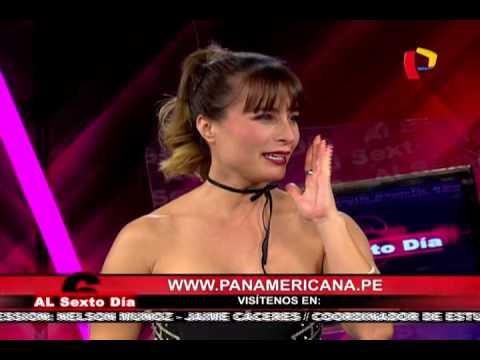 Pornografía Y Prostitución: Continúa La Decadencia Del Cine Omnia (3/3)