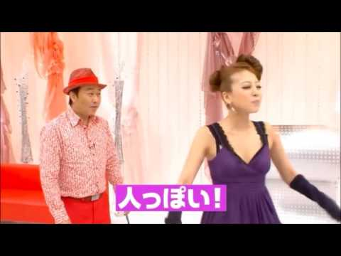 Amazing Japan Broadcasting Accident 02