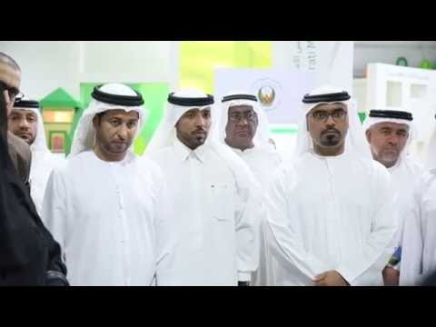 Smart Dubai Gov is strategic partner with ideal home initiative launched by Dewa