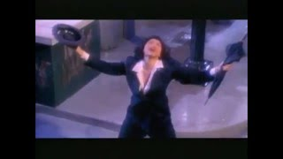 Tisha Campbell - Love Me Down [Music Video]