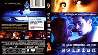 Swimfan - OST - Фанатка - Саундтрек (2002)