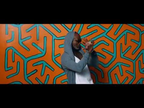 J Balvin .mi gente mix arriva abajo lento dj nota (vídeo oficial) ft dj tao