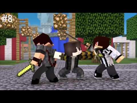 все песни: Музыка для игры в ♪♫ Minecraft