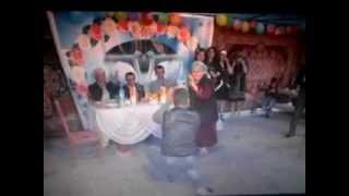 Кумыкская свадьба в Моздоке