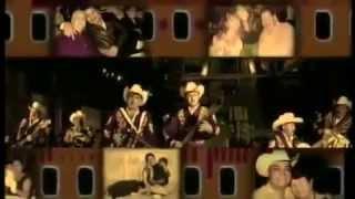 Huracanes Del Norte - Mi Complemento (Video Oficial)