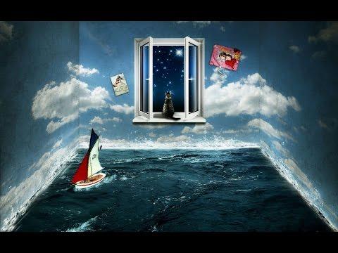 К чему снится курица. Сонник Миллера. Толкование снов.из YouTube · Длительность: 34 с