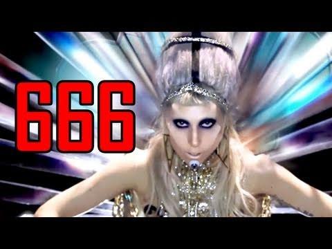 Satan was a lady - 2 part 8