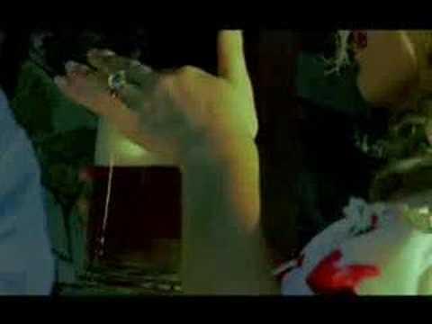 Tetris Music video by 2pm