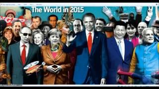 Washington DC Maps out Isis and Obama NWO Rising with Islam. Illuminati Freemason Symbolism.,