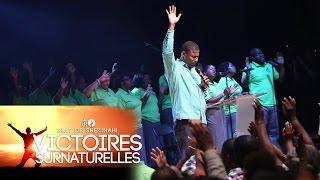 Video Pasteur Gregory Toussaint | Nuit de Shekinah | Victoires Surnaturelles download MP3, 3GP, MP4, WEBM, AVI, FLV Juli 2017