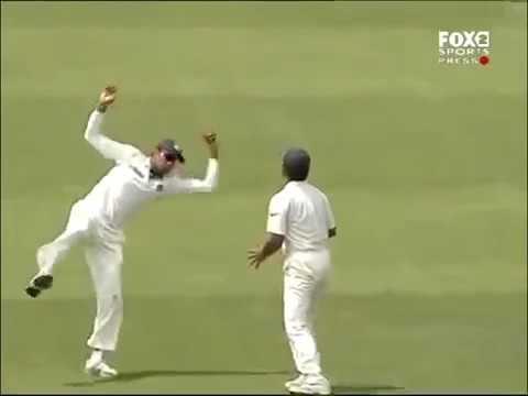 Sreesanth destructive swing bowling   7 wickets   Durban