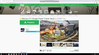 Categorias de vídeos gta 5 menyoo trainer