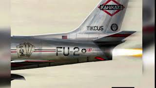 EMINEM - KAMIKAZE Album *FREE DOWNLOAD IN DESCRIPTION*