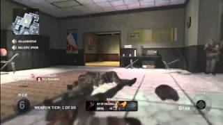 extreme call of duty rage hilarious humiliation reactions