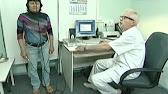 Кабинет Фоля Противопаразитарный, биорезонансный, диагностический .