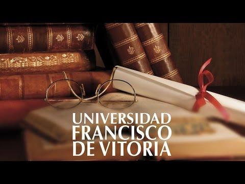 """""""La Idea de la Universidad"""", John Henry Newman"""