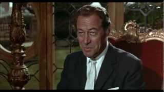The Honey Pot soundtrack 1967 John Addison