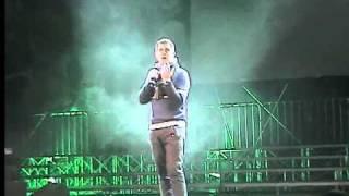 Download Don Marco Marigliano - Libererò il Cuore - (Sanremo - 2010) MP3 song and Music Video