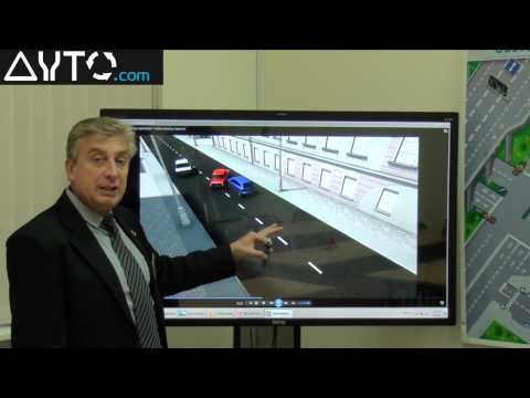 Вождение онлайн: тренажеры для обучения бесплатно 2014-2015