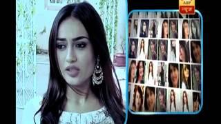 Know everything about TV actress  Surbhi Jyoti