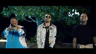 Dj Khaled Do You Mind Video Official