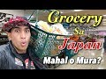 Grocery sa Japan | Mahal o Mura | Pak Pak Japan