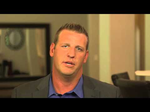Brad Winget Trillion Mortgage