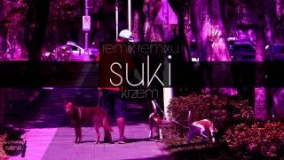 Download KRZEM - SUKI [Remix Remixu]