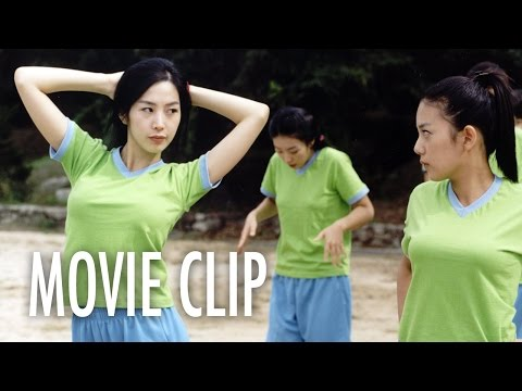 Japan Girls Hot Video (UnCensored) from YouTube · Duration:  3 minutes 16 seconds