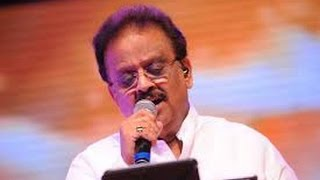 S.P.Balasubrahmanyam | Anveshikuvin | Malayalam Christian Devotional Song | Music Video