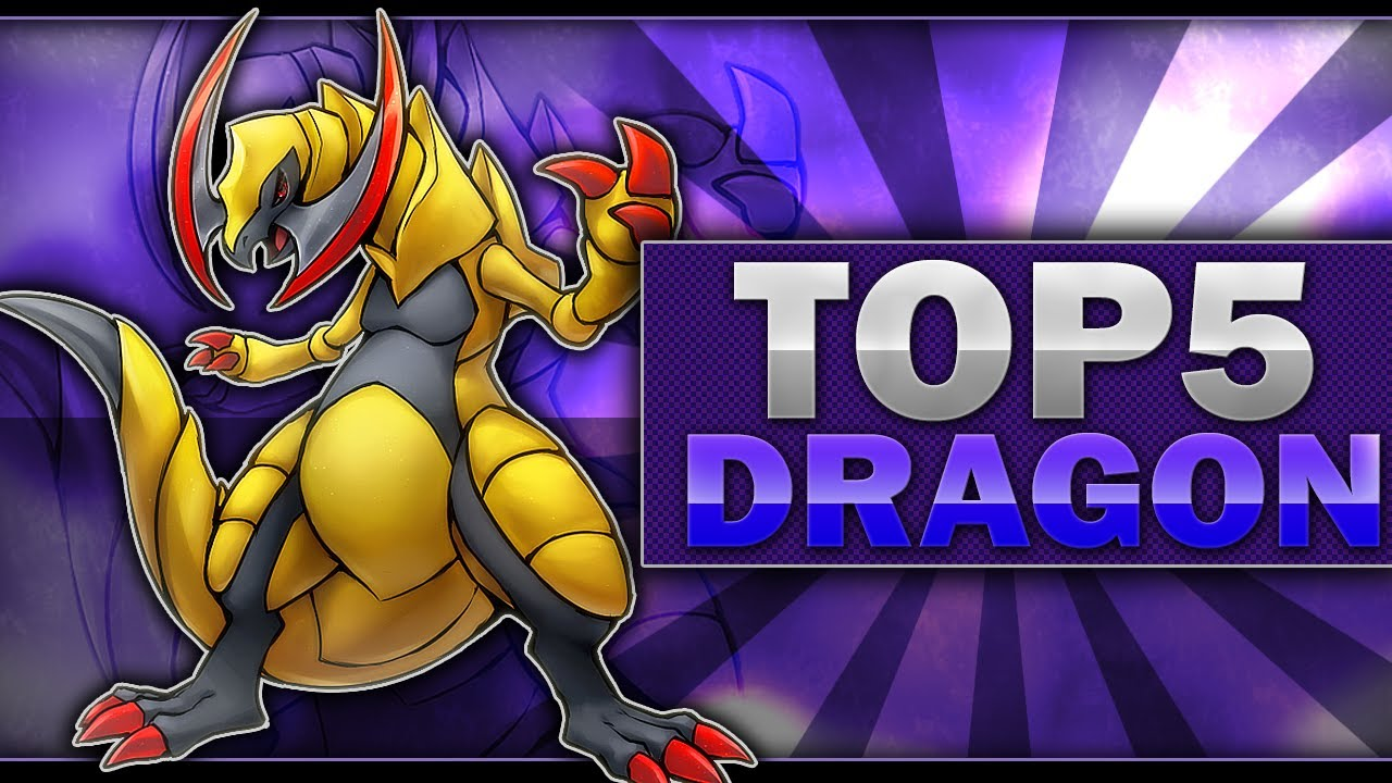 pokemon x and y lets play road to pokemon x and y top 5 favorite