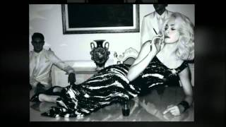 Madonna - The Venue (Angelo Kortez Original Club Mix)(Video Edit)