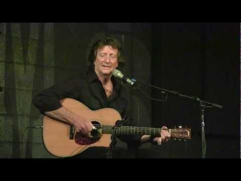 Chris Smither - Make Room For Me - Live at McCabe's