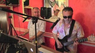 Живая музыка, русско-молдавская музыка в Москве, музыканты на свадьбу,корпаративы, свадьбы,банкеты.