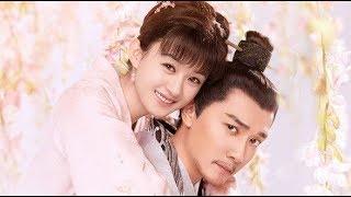 12 Drama China Terbaik Dan Terpopuler Yang Di Bintangi Zhao Li Ying  Wajib Tahu