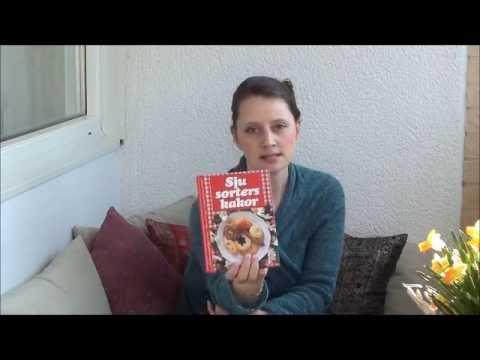 choosing cookbook