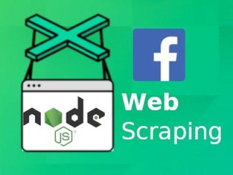Webscraper for Facebook Marketplace Part 3