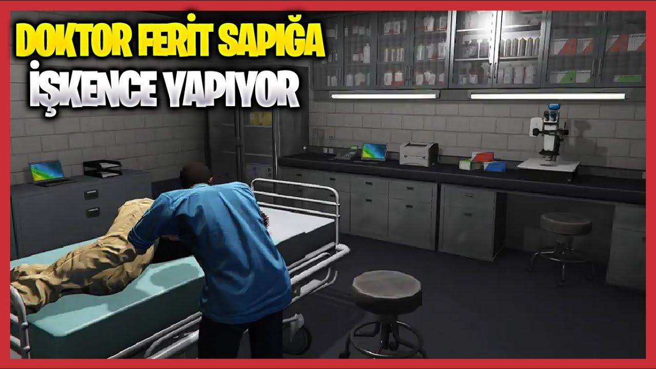 Öv Beni Göm Beni Tarkan Valeria Bölüm#3