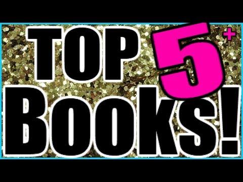 Leasha Loves | Top 5 Colouring Books | 2017 | 😍🦄📚