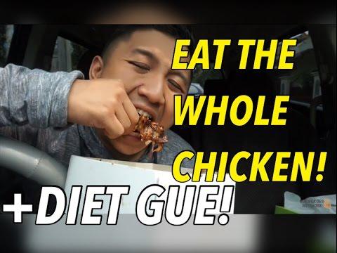 #55:-ayam-bakar-mas-mono-+-indomilk-banana-blast-+-tips-diet
