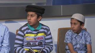 Der wahre Freund | Islamische Kindergeschichten