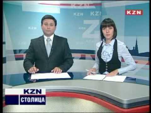KZN Meteo-TV Promo