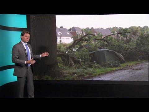 Verzekeringen Steeds Duurder - RTL Z NIEUWS